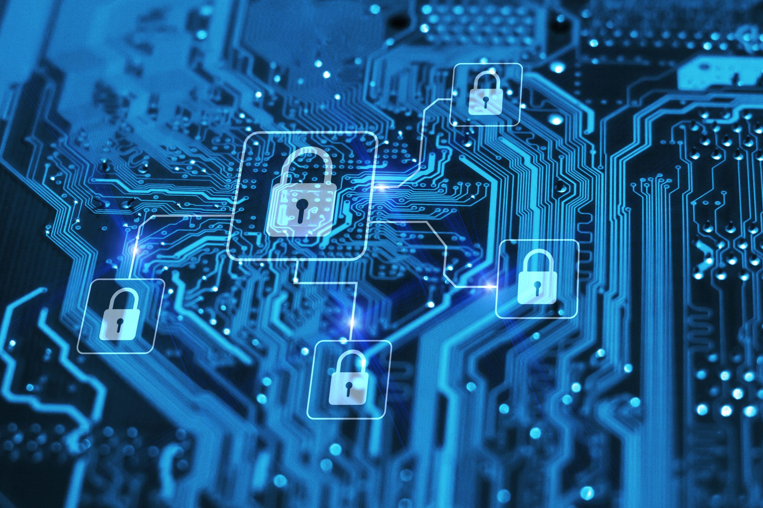 Assurer la sécurité globale des systèmes et des réseaux numériques