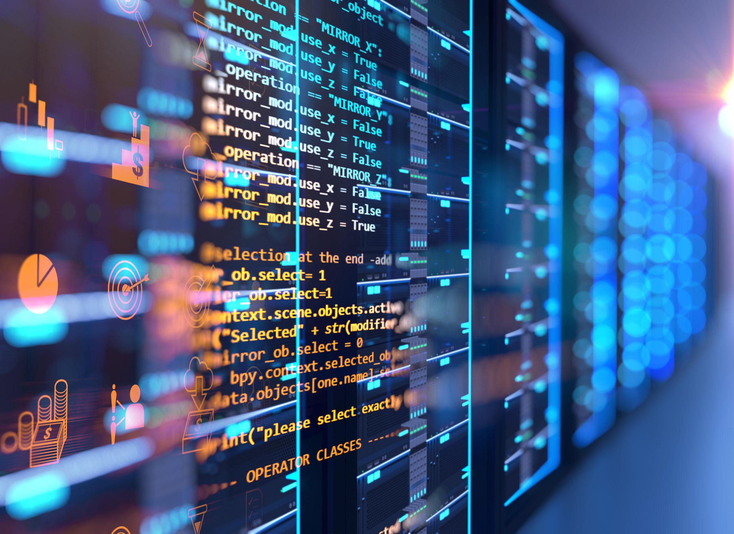 Établir une gouvernance de l'information à 360°