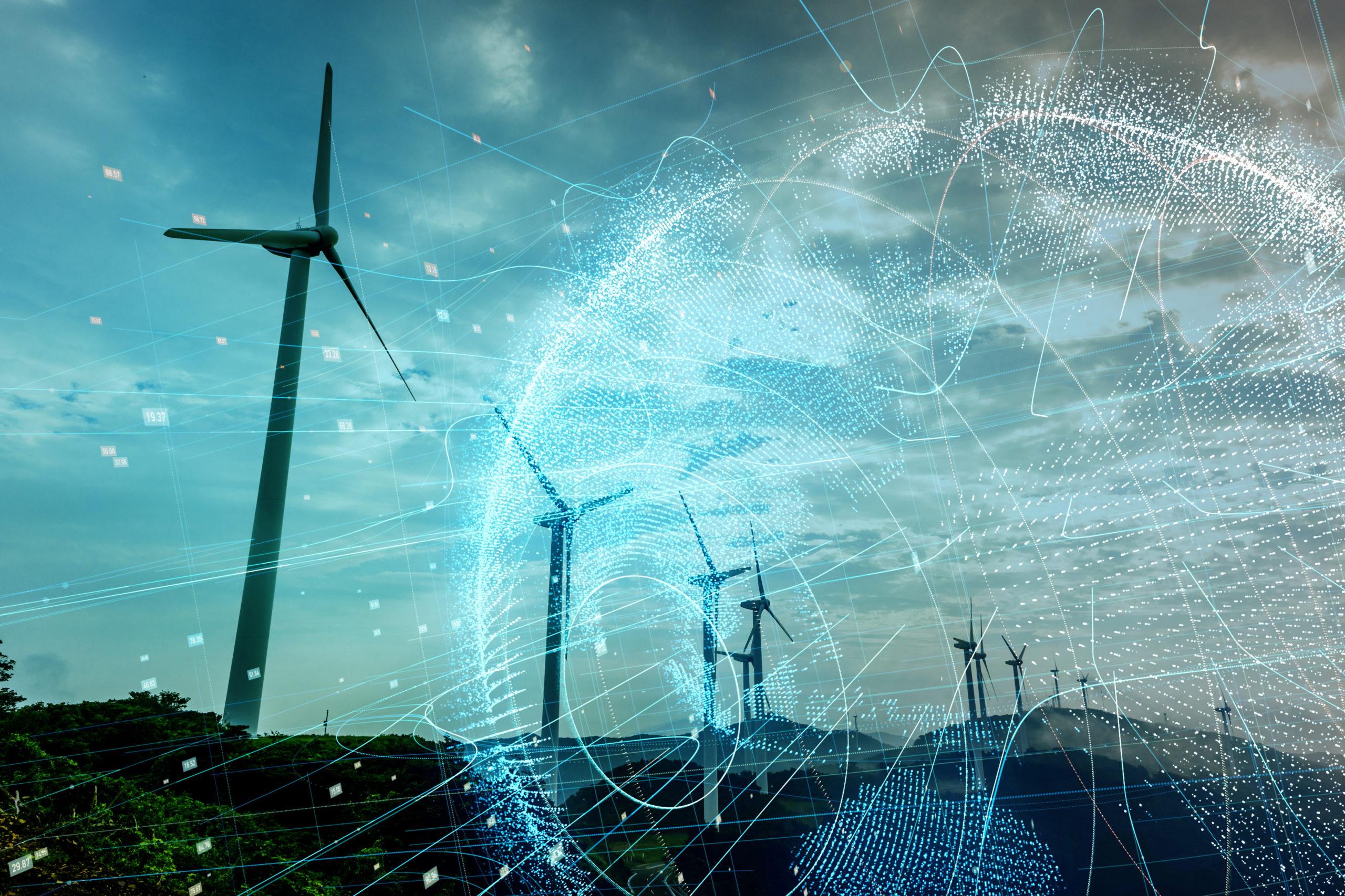Assurer la réussite des projets IoT par la maîtrise globale des technologies mises en œuvre.